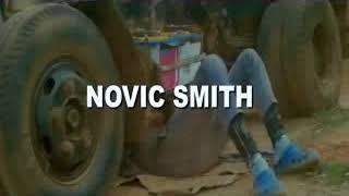 nkwenderairala  novic Smith mix dj robs selector owakabi 2020