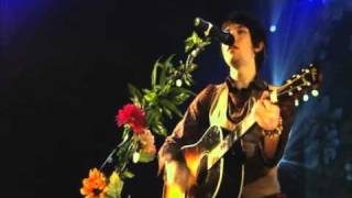 Northern Downpour - Live In Chicago
