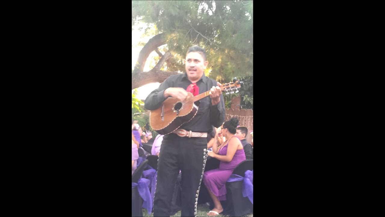 Awesome Mariachi Songs For Weddings Ideas - Styles & Ideas 2018 ...