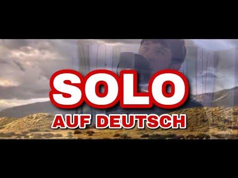Deutsche und englische musiktexte texte die letzten texte lyrics sara sag was stopboris Gallery