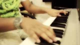 Zara Zara (RHTDM)  Flute Mix 720p