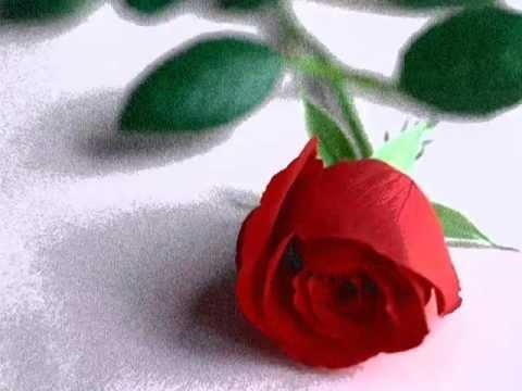 Kenny G & Leann Rimes - Everything I Do [ HD с БГ Превод ] - by Marsel Mihaylov ™
