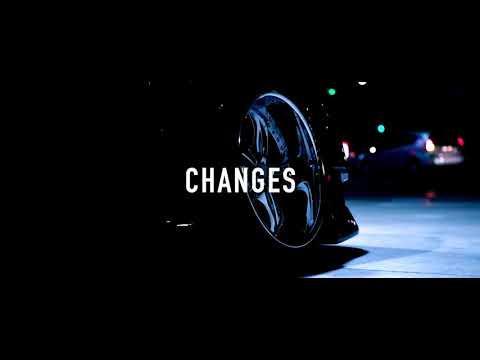 """Drake x Jack Harlow Type Beat – """"Changes""""   DaBaby Type Instrumental   Free Trap/Rap Beat 2020"""