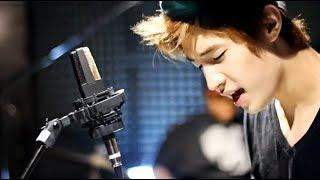 vuclip Henry Lau   High Notes Compilation   Tổng Hợp các Nốt Cao xuất sắc của Henry (Super Junior M)
