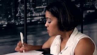 Shoshan - I am Wild (Official Video)