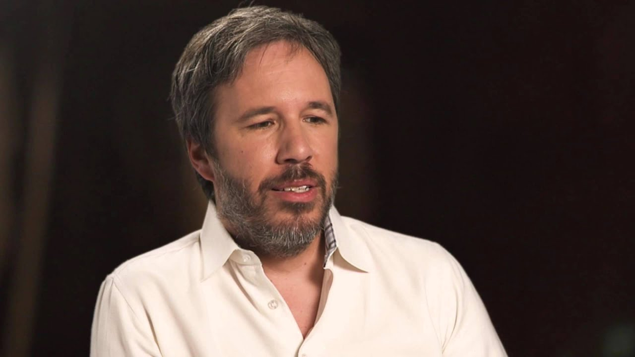 denis villeneuve tribute