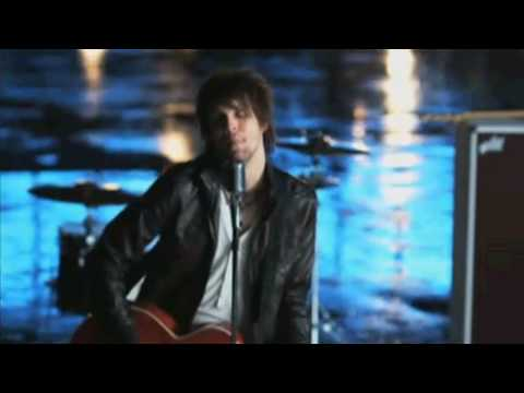 Boys Like Girls- Two Is Better Than One (OFFICIAL)