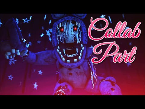"""FNAF/SFM 