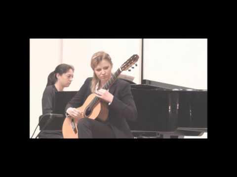 Gitarre lernen an der Vienna Music School
