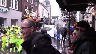 Carnaval Helmond 23-02-2020