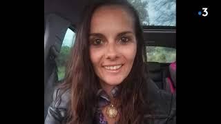"""Bédarieux : le corps retrouvé sous une dalle est """"très probablement"""" celui d'Aurélie Vaquier"""