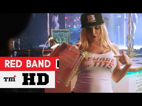Highway To Havasu 1 Trailer Red Band 2017 Jesse Jane Sexy Comedy Movie Hd
