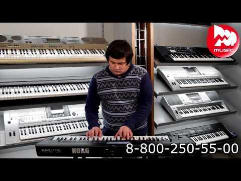 урок музыки.6 класс.:D