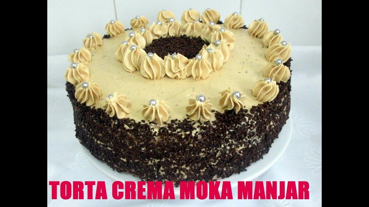 Tartas de cumpleaños caseras y fáciles para todos
