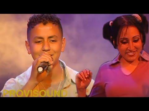 Outman Mayour - Kadi Ighram    Music, Rai, chaabi,  3roubi - راي مغربي -  الشعبي