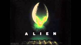Alien Iconic Theme Song