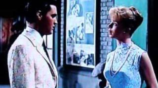Baixar Elvis Presley - Return To Sender