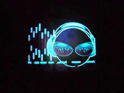 remeras el que bailan al ritmo de la musica youtube