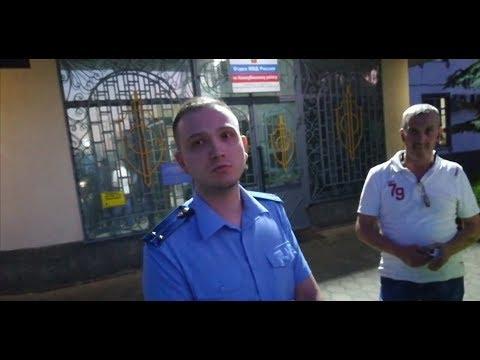 Новокубанский прокурор пообещал провести проверку