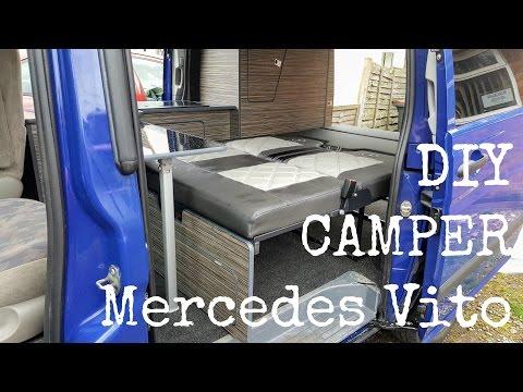 Mercedes Keyless Shell Change Destructive Method Doovi