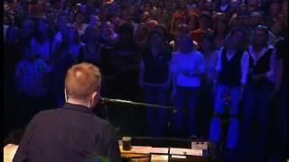 Herbert Grönemeyer - Demo (Der siebte Sinn) 2010 live