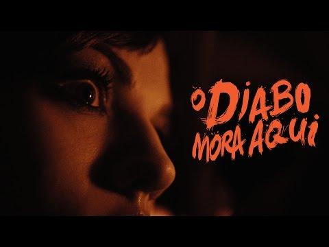 Trailer do filme O Diabo