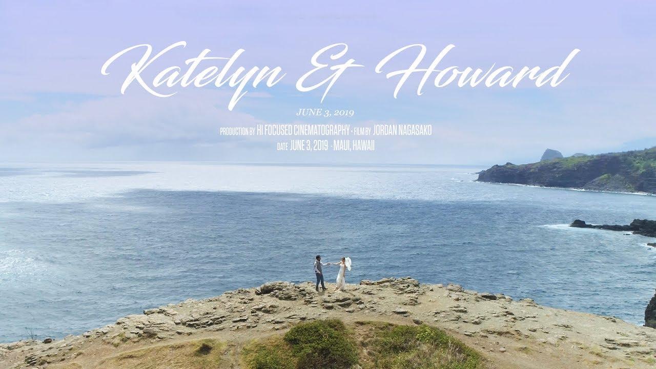 dating i Maui Hawaii