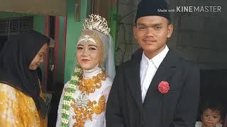 Download Video Pernikahan sahabat kecil MP3 3GP MP4