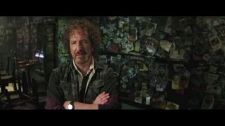 CBGB Official Trailer (2013) Movie HD