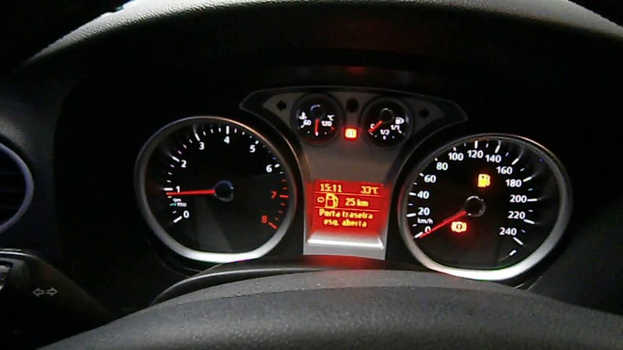 Ford Focus 1 6  U00e9 Bom Opini U00e3o Real Do Dono Parte 2