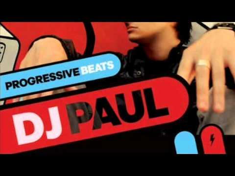 Milord Paul's Edit - DJ PAUL