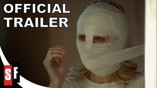 Rabid (2019) - Official Trailer (HD)