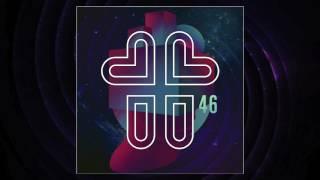 Sam Feldt - Heartfeldt Radio #46
