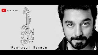 Evergreen BGM Ringtone | Free Ringtone Link👇 | Manoj Kumar Violinist | Mas BGM