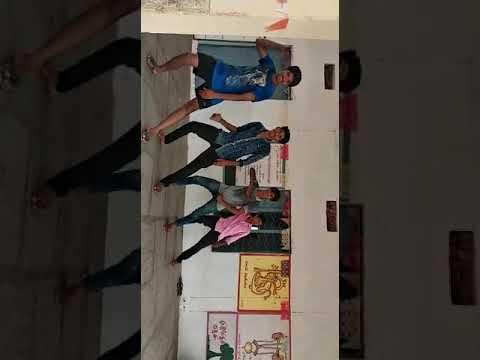 Supar  hit //Dappema Dappa melani paranika supar hit dance