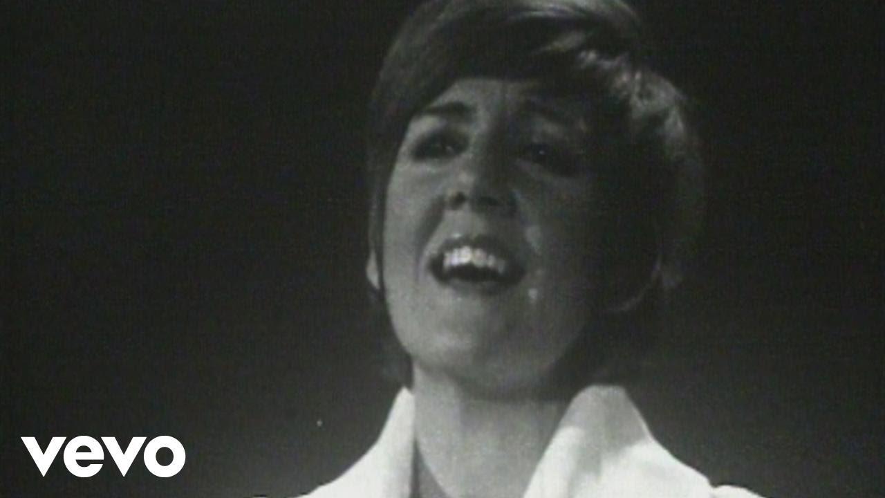 Watch Cilla Black (1943?015) video