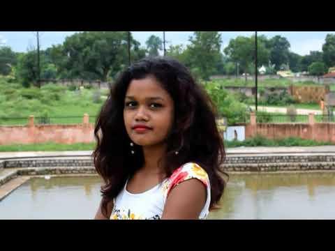 Ab Jane hum ye pyar Kya hai Raju Kumar saw