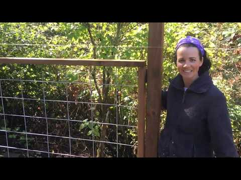diy-tutorial-on-how-to-make-a-hog-wire-or-utility-panel-fence-using-a-dado.