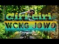 Vidio Parodi Lucu   Ciri-ciri Wong Jowo