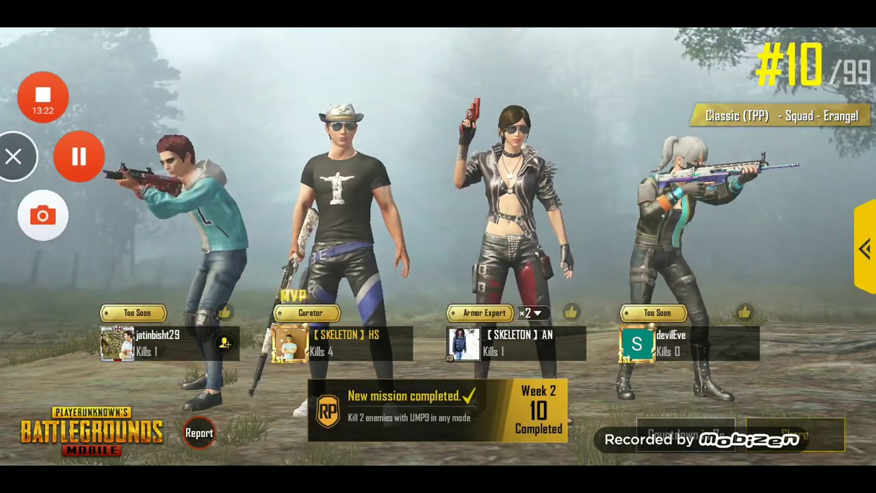 Pubg Gameplay Day 2 Survival Mode Pubg Game Online Play Pubg Game Live Youtube