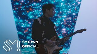 Cover images Raiden X 찬열 CHANYEOL 'Yours (Feat. 이하이, 창모)' MV Teaser #2