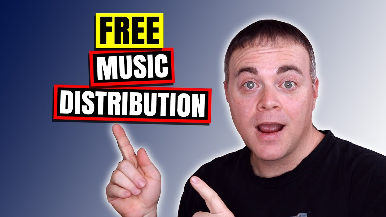 Amuse Music Distribution Services Review Youtube