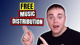 Amuse Music Distribution Servi…
