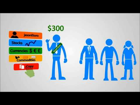 Online Forex Trading Course For Beginners Trading Forex Online