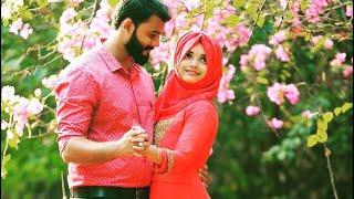 Muhabbathin urumal | Irulil ithal viriyum | New full hd video status 2018 | Dx media