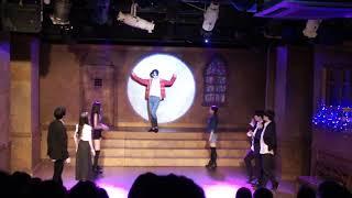락뮤지컬 로미오와줄리엣  대학로 명작극장2관  오픈 런