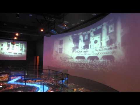 Музей Истории Сеула (Seoul History Museum)