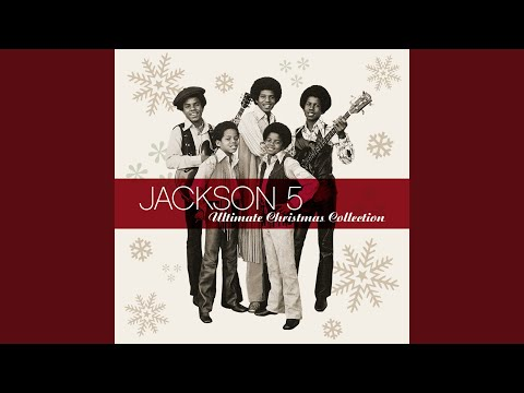 Someday At Christmas (Stripped Mix) mp3