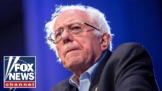 Spoiler alert: Moderates beat progressives in primaries