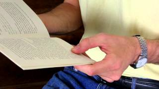 Josh reviews Resurrection Year and The Insanity of God: Storytime with Josh